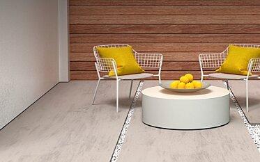 Courtyard - Coffee Tables Ideas