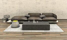 Living room Coffee Tables Coffee Table Idea