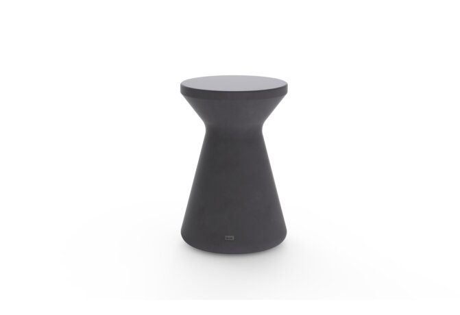 Solo R1 Accessorie - Graphite by Blinde Design