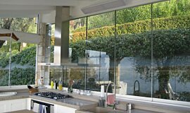 Vision - Kitchen Vision - Kitchen Idea